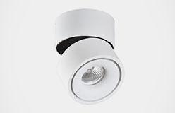 Focos e Iluminación para Techos