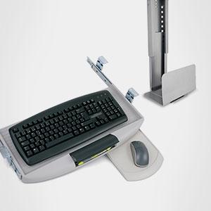Accesorios Informática