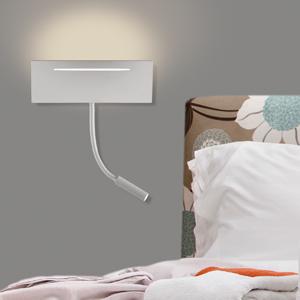 Apliques para cabecero de cama