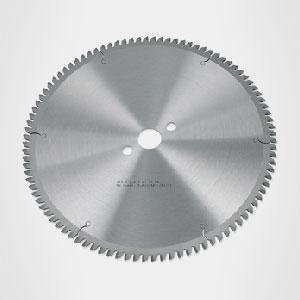 Discos para corte de aluminio