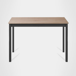 Estructuras y bastidores para mesa