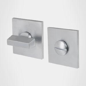 Muletillas y desbloqueos para puertas