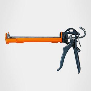 Pistolas para silicona y espuma de poliuretano