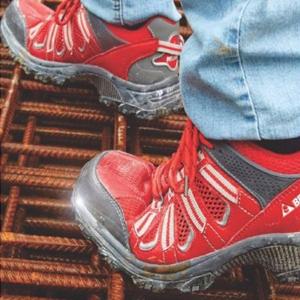 Accesorios de Protección Laboral