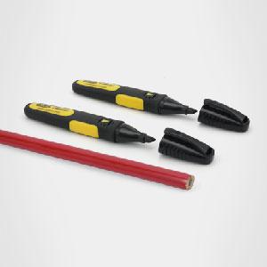 Rotuladores marcadores y lápices