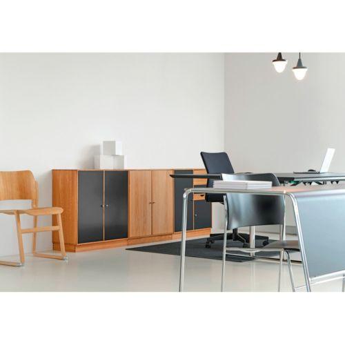 SOUND SYSTEM - Sistema de sonido oculto para mueble a 12V