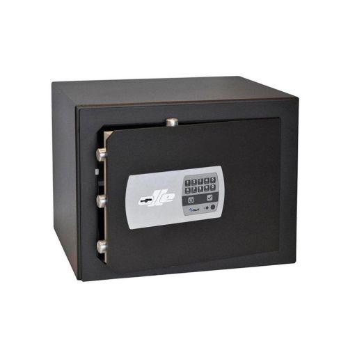Caja fuerte sobrepuesta SERIE 1000 - Apertura digital y llave con sistema Ocluc