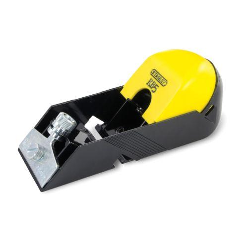 Cepillo RB5 para NO dejar zonas sin cepillado