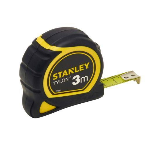 STANLEY - Flexómetros Tylon