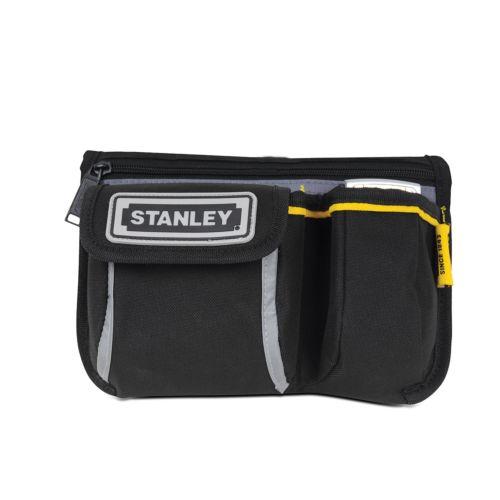 STANLEY - Bolsa de efectos personales para el cinturón
