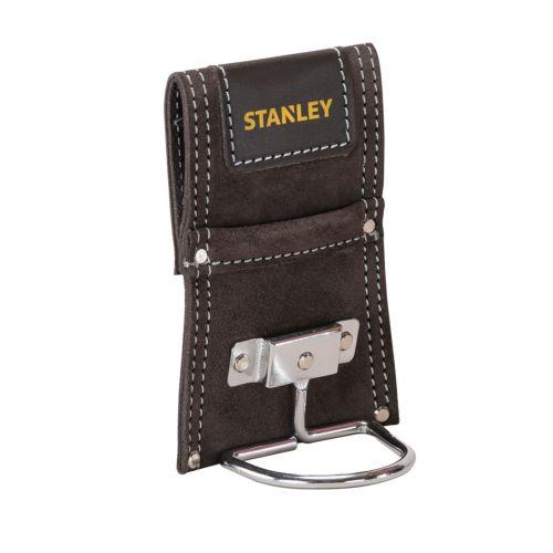 STANLEY - Soporte de martillo para cinturón