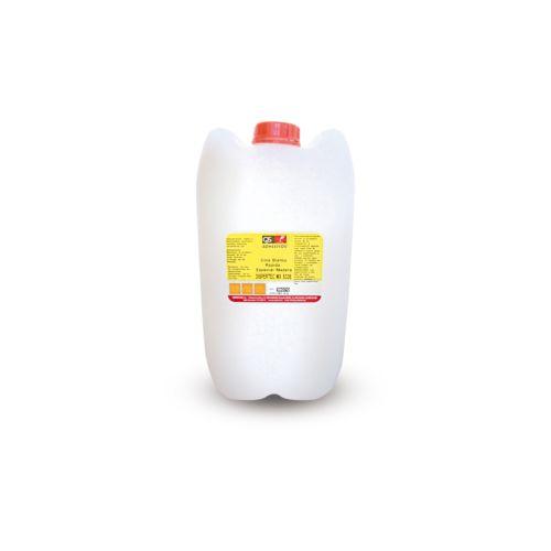 Cola Blanca D-3