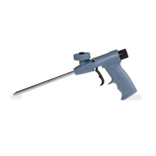 Pistola para espuma poliuretano