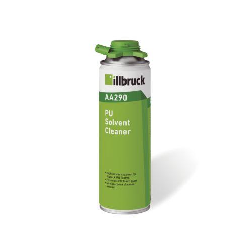 ILLBRUCK AA290 - Spray limpiador multiusos
