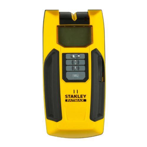 METAL SENSOR - Detector metal FAT MAX (STANLEY)