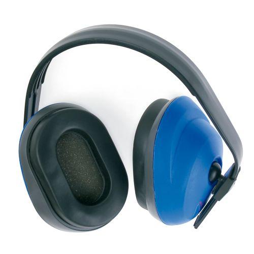 Protector auditivo gama alta