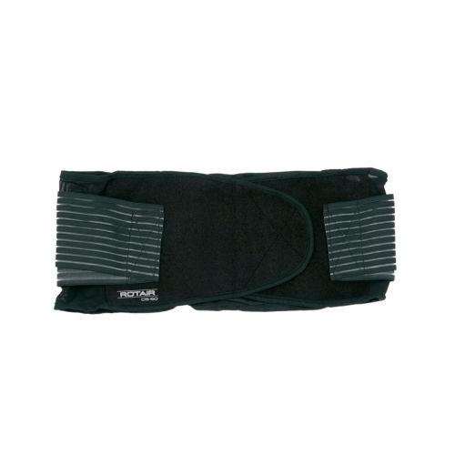 Cinturón de protección lumbar Rotair CS50