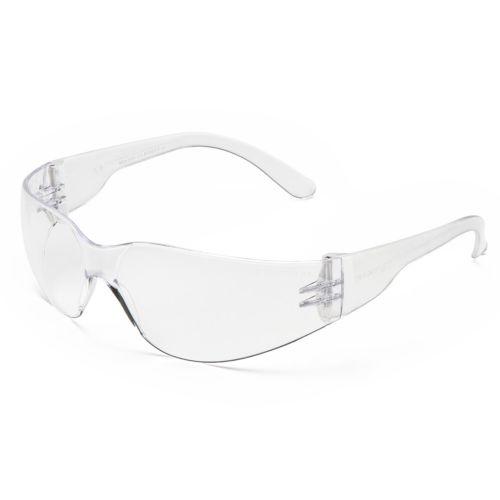 Gafas de protección 568 Clear 1