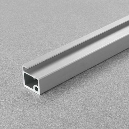 Perfiles de Aluminio SALICE AIR