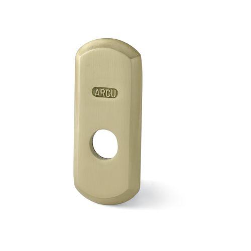 Bocallave STS (Arcublock) Seguridad