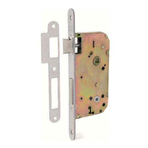 Picaportes de Caja TESA 134 de Golpe y muletilla en punto cuadrado y redondo a 70 mm
