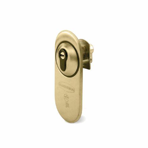 Bocallave de seguridad EZCURRA 425-P