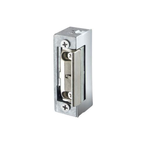 Cierre eléctrico SERIE 54 - Universal con memoria deslizante hasta 330 Kg.