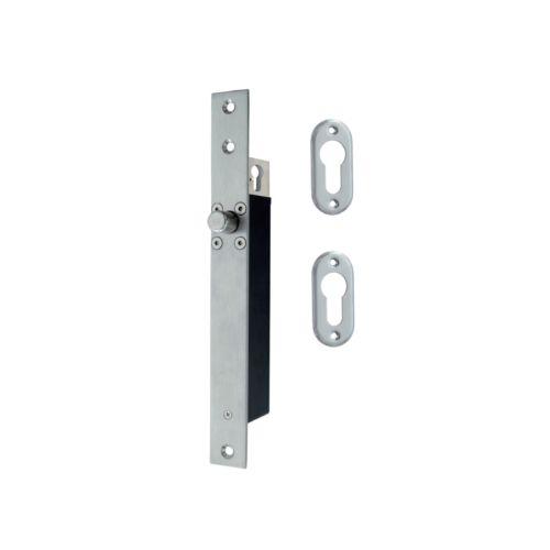 ELECTROPISTÓN V10 - Cerradura con temporizador regulable
