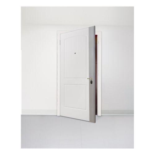 TESA M-750 - Cerradura de seguridad multifort 4 puntos Automática reversible