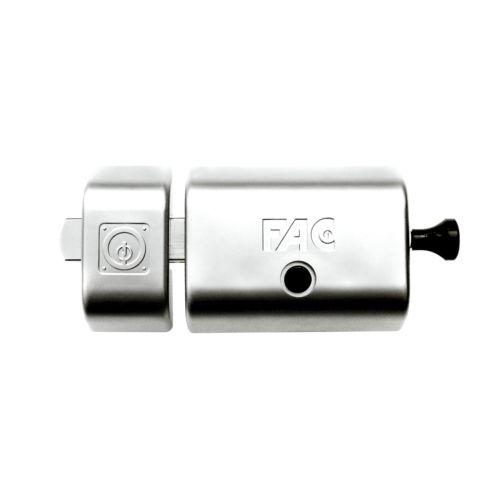 FAC 446RP/80 UVE MAGNET - Sistema antibumping