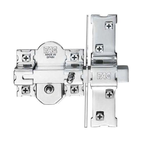 FAC 946RP/80 UVE - Sistema antibumping