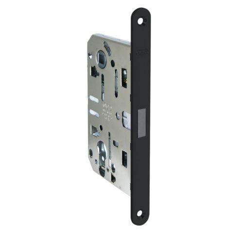 AGB Polaris 2XT - Recambio cerradura mágnetica para cilindro