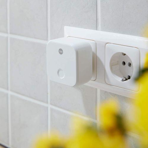 Conector Wifi para Linus Smart Lock