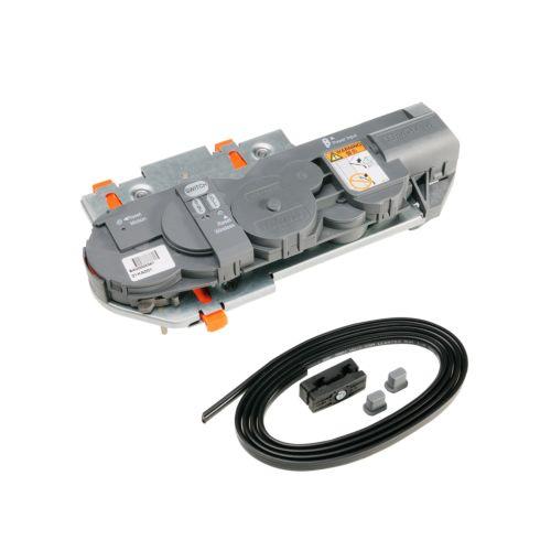 Sistema de Motorización Aventos Blum HK