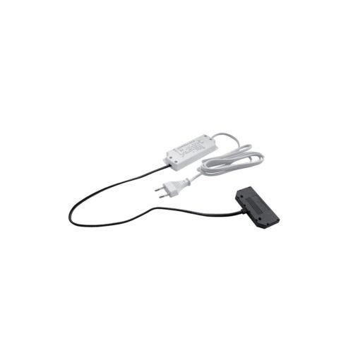 KIARO LED - Sensor de presencia y tranformador