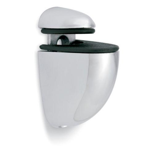 Mini Pelícano  - Soporte para estantes de 40 mm. regulable hasta 24 mm