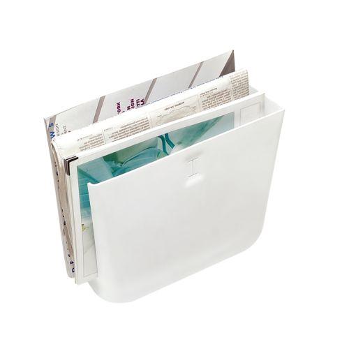 Contenedor para el reciclaje de papel PREMIERE