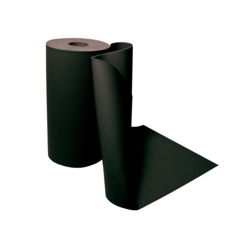 Esterilla protectora para cajón antideslizante tacto textil