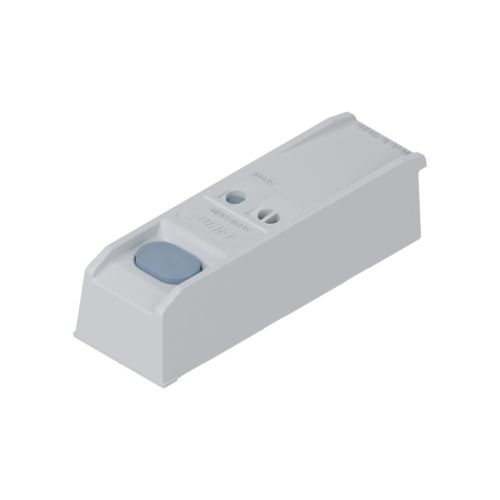 Receptor inalámbrico Blum Servo-Drive Flex para frigoríficos congeladores lavavajillas