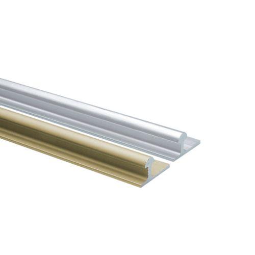 Guía Roll Klein para puertas armario de 25/45/52 Kg.