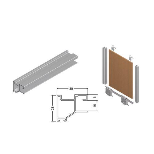 ATLANTICO - Embalaje industrial G10 RT