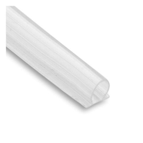 Juntas adhesiva aislantes para instalación en el marco
