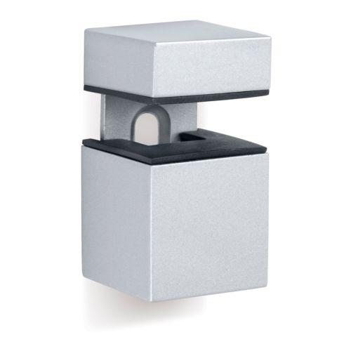BOX - Soporte de 30 mm. regulable hasta 25 mm.