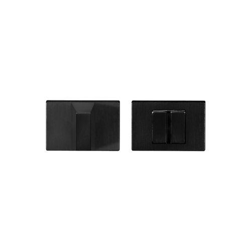 Muletilla y desbloqueo rectangular modelo TOTAL