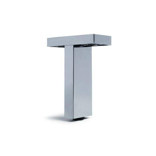 MAGIC - Pata para muebles con regulador demontable