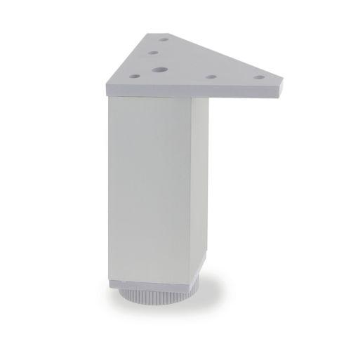 Pata para Mueble PAULA - Regulable hasta 40 mm