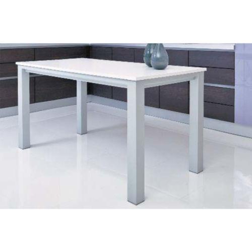 AXEL - Perfilería y patas para estructura mesa