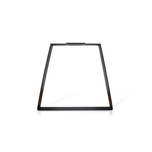 OPEN - Pata trapecio abierto para mesas