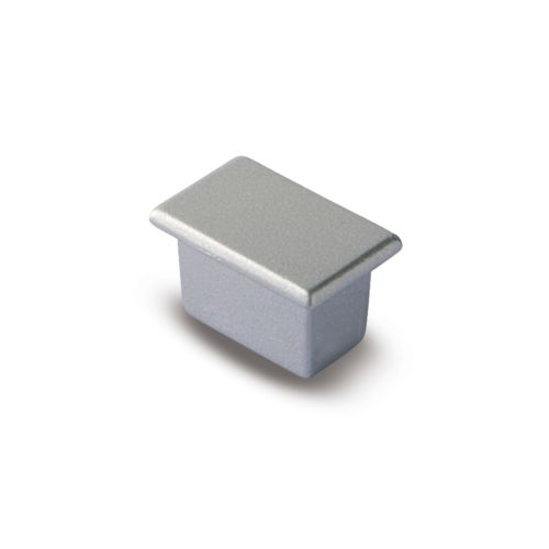 Pomo rectangular JAYCO