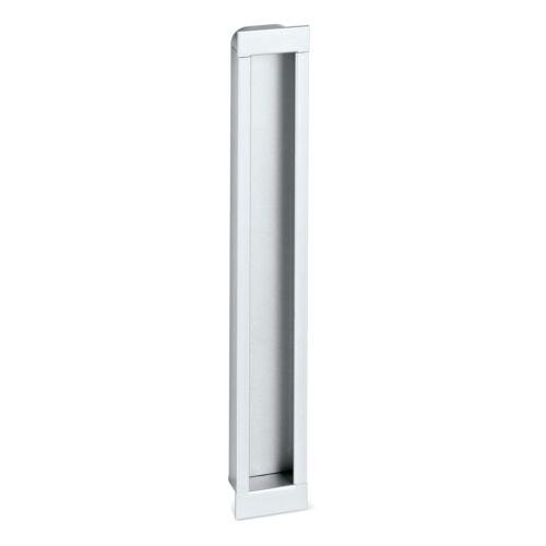 IRIS - Cazoleta rectangular